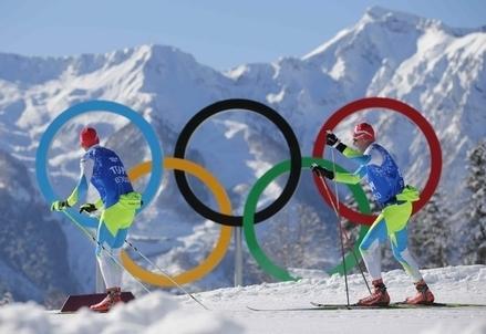 Sochi_Olimpiadi_CerchiR439