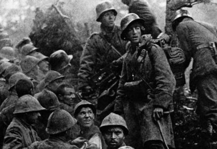 Soldati_Guerra_Trincea_R439