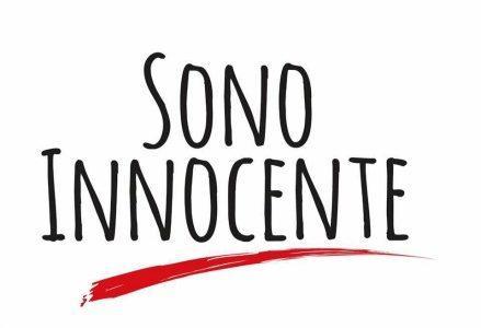Sono_Innocente_Matano_Rai3_FB_r439