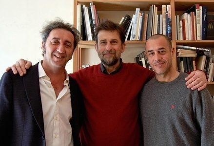 Sorrentino_Moretti_GarroneR439