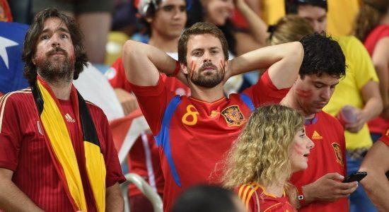 Spagna_delusione