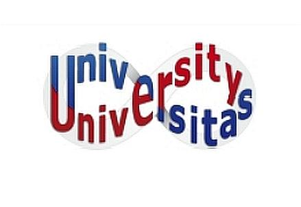Speciale_Universitas_Logo-2_439x302_ok-1