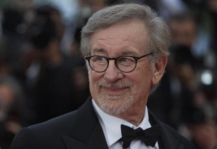 Spielberg_Steven_R439