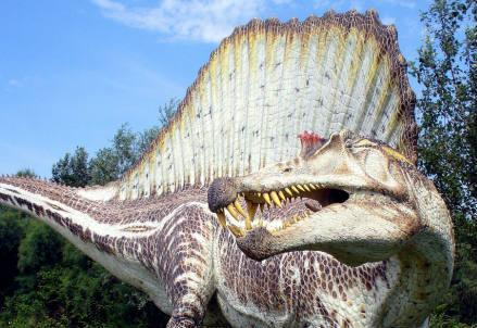 Spinosaurus_aegyptiacus_r439