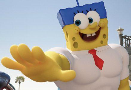 Spongebob_filmR439