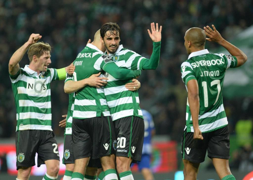 SportingLisbona_esultanza