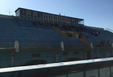 StadioTorrePaganese