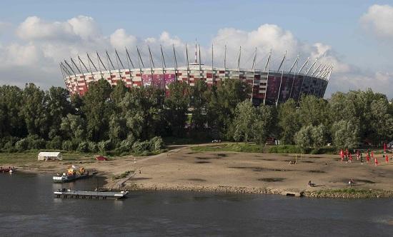 StadioVarsavia_EL