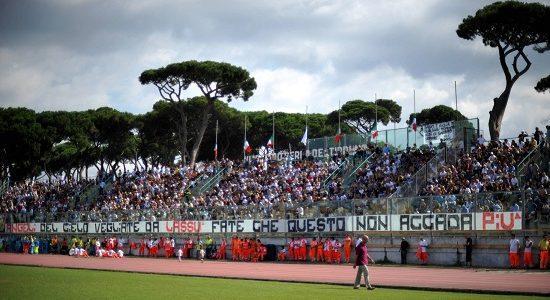 Stadio_Viareggio