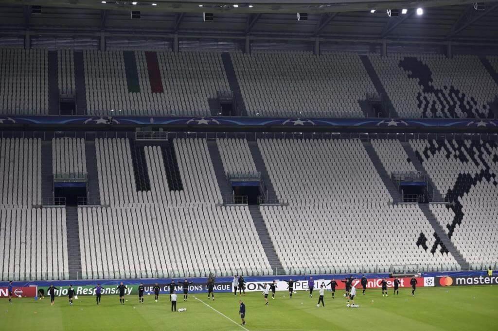 Stadium_tribuna
