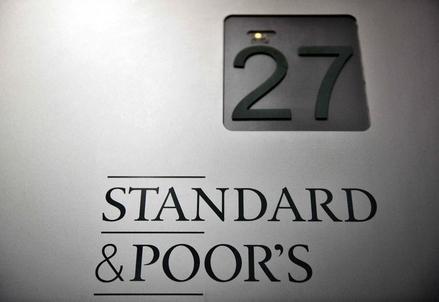 StandarPoors_27R439
