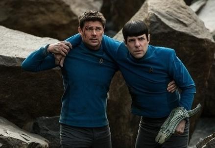 Star_Trek_BeyondR439