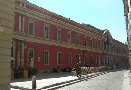 Statale_R439