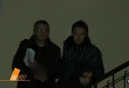 Stefano_Binda_omicidio_macchi