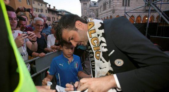 Stramaccioni_autografi