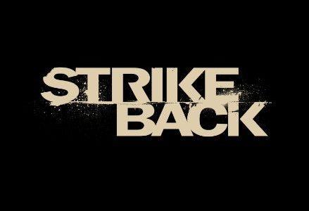 Strike_Back_r439_fb