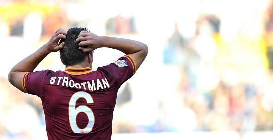 Strootman_6