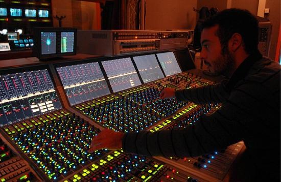 Studio_Radiofonico