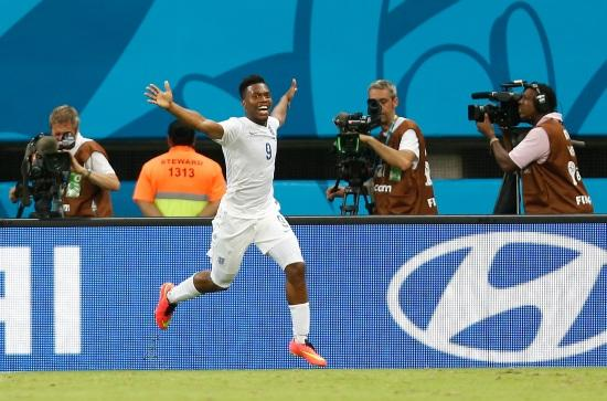 Sturridge_gol_Mondiali