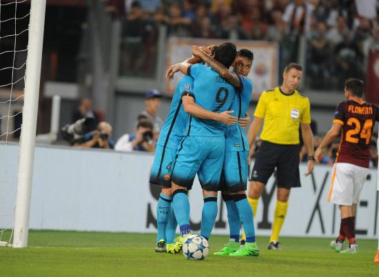 Suarez_Barcellonablu