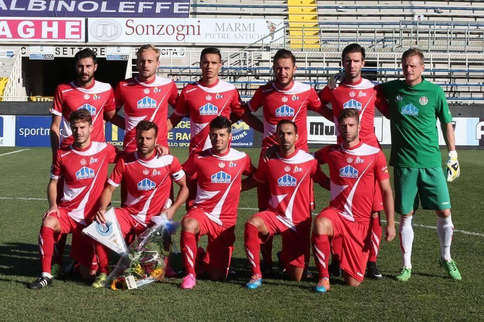 Sudtirol2015