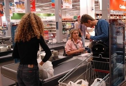 Supermercato_CassaR439
