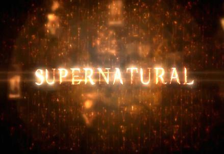 Supernatural_R439