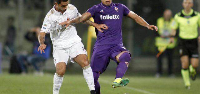Suso_FiorentinaMilan