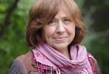 Svetlana_Aleksievich_Nobel_Letteratura_2015