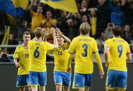SveziaNazionaleCalcio2015