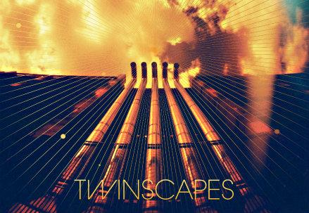 TWINSCAPES_R439