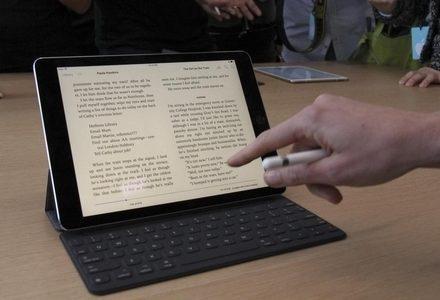 Tablet_Pad_R439