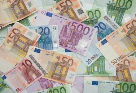 Tasse_soldi_banconote