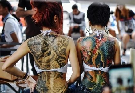 Tatuaggi_Tatoo_R439