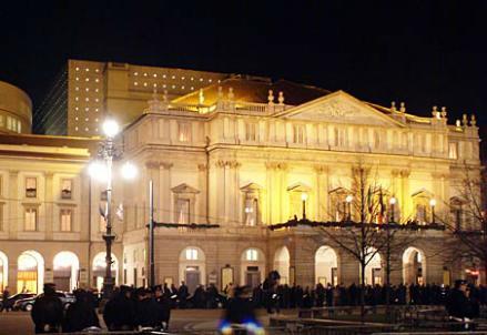Teatro_Scala_Milano_R439