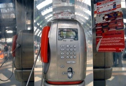 Telecom_TelefonoR439