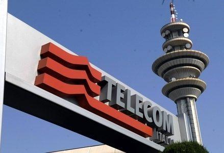 Telecom_Torre2R439
