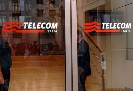 Telecom_VetriR439