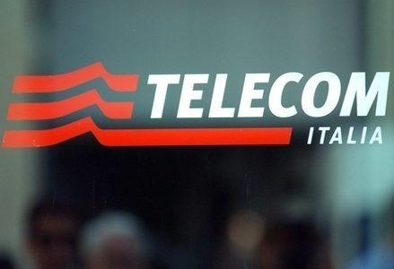 Telecom_VetroR439