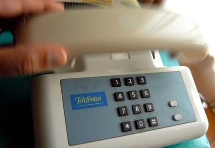 Telefonica_TelefonoR439