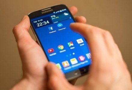 Telefono_Cellulare_SmartphoneR439