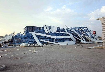 Terremoto_CapannoneR439