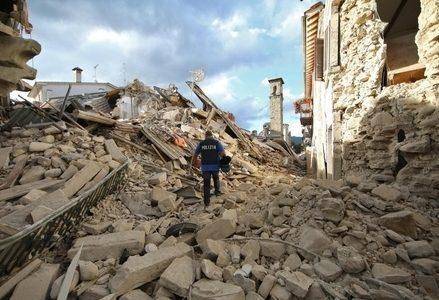 Terremoto_Macerie_Amatrice_R439
