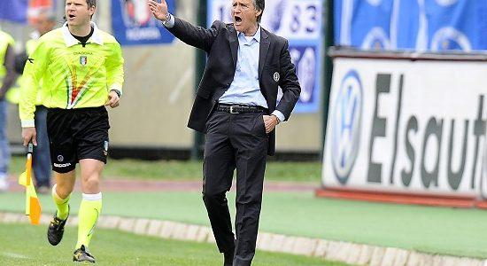 Tesser_SerieB
