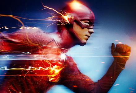 The-Flash_R439