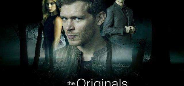 The-Originals