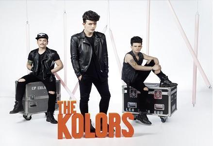 TheKolors1