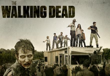 TheWalking-Dead-ok_R439