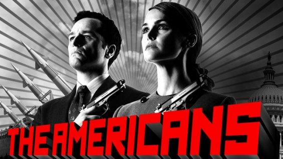The_Americans