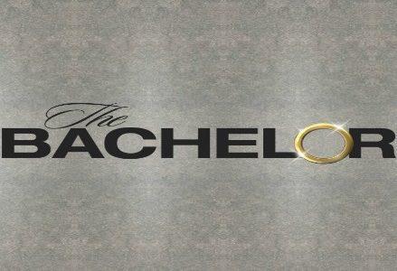 The_Bachelor_439